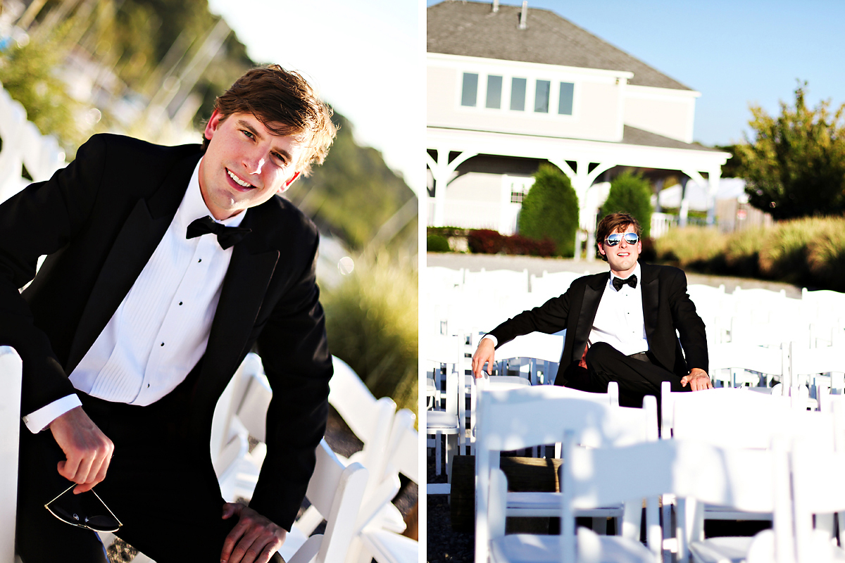 Glen-Cove-Brewer-Yacht-Yard-Wedding.jpg