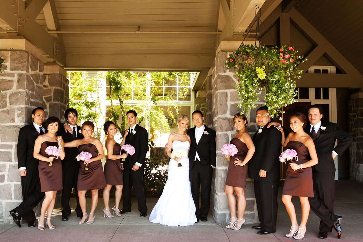 oregon-golf-club-wedding-05.jpg