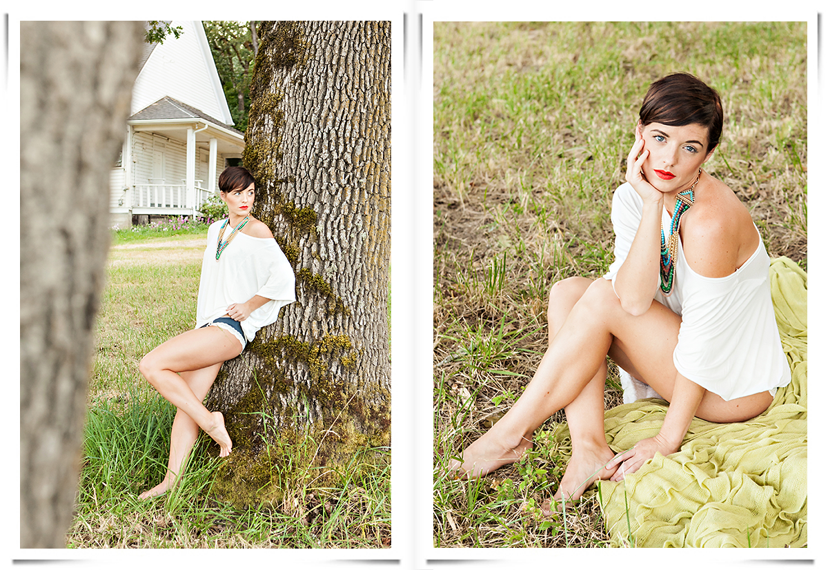 Outdoor-Styled-Boudoir-Photography-005.png