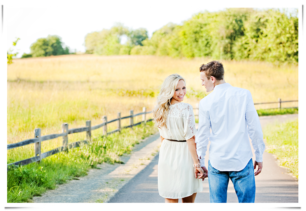 best-engagement-pictures-02.png