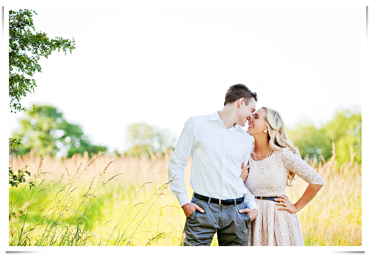 best-engagement-pictures-04.png