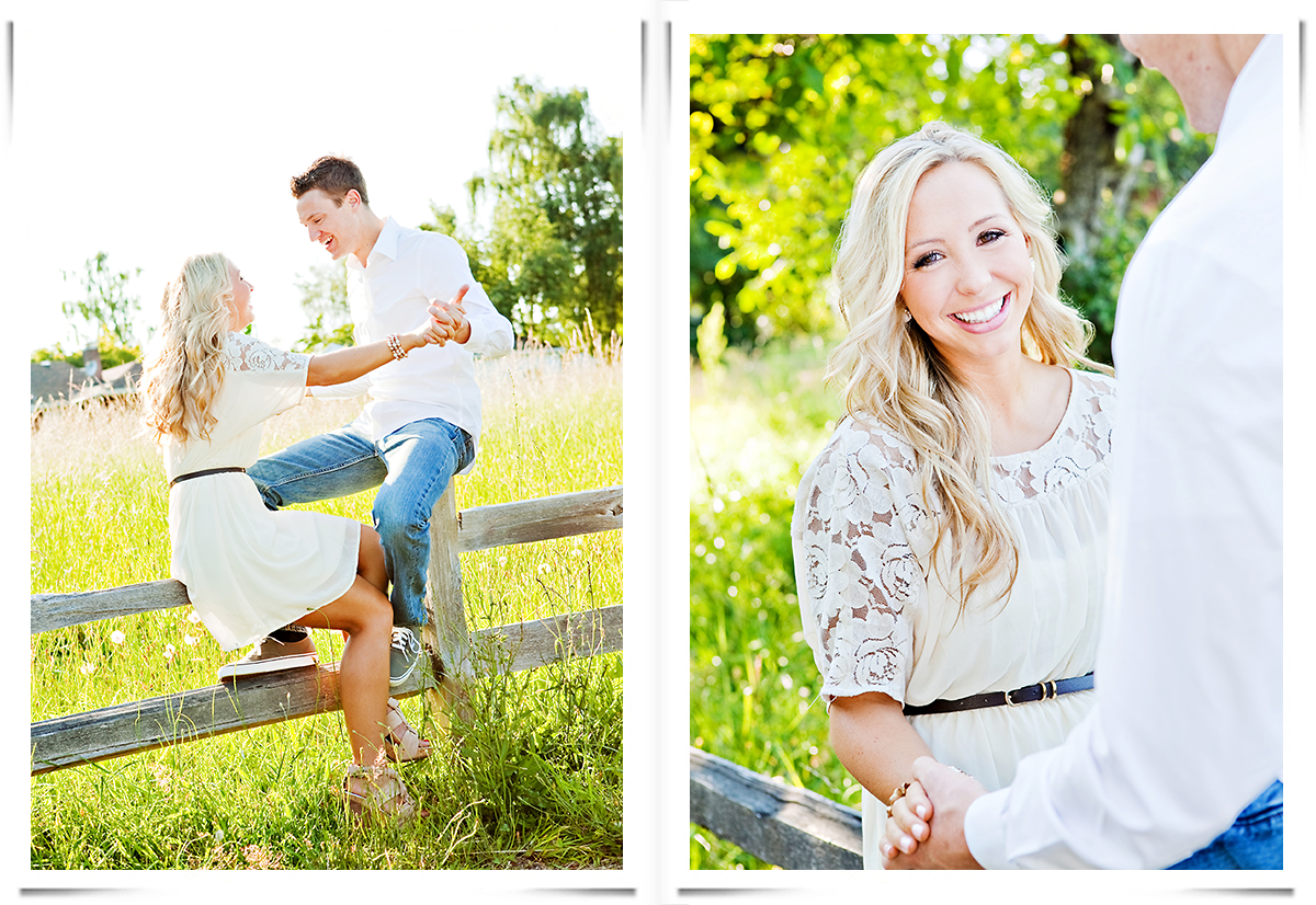 best-engagement-pictures-05.png