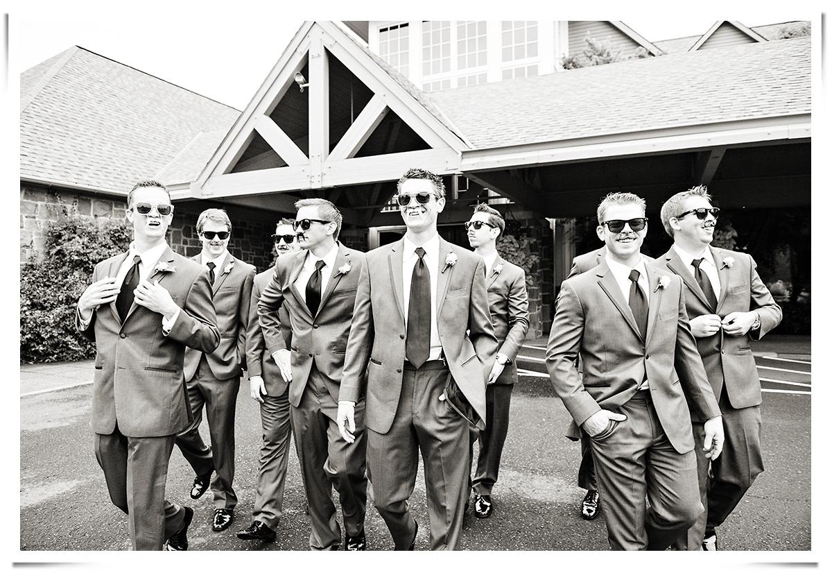 Oregon-Golf-Club-Wedding-08.png