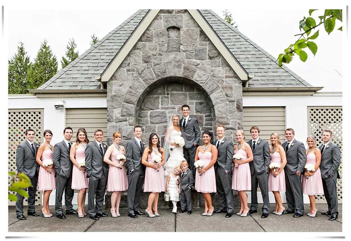 Oregon-Golf-Club-Wedding-15.png