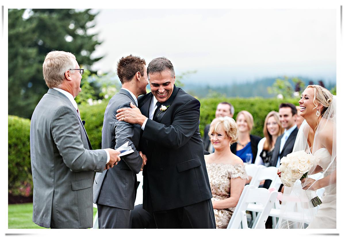 Oregon-Golf-Club-Wedding-19.png