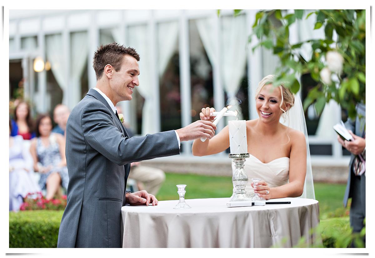 Oregon-Golf-Club-Wedding-20.png