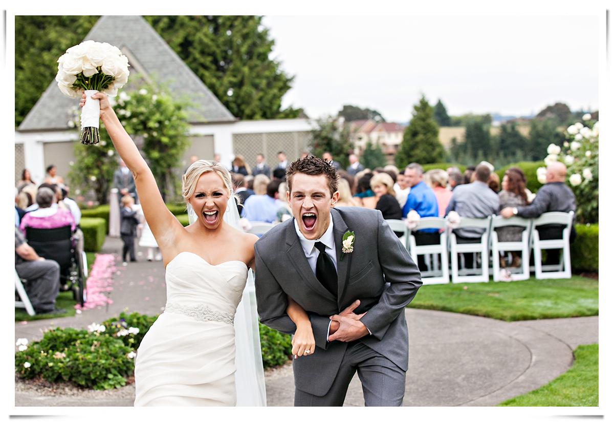 Oregon-Golf-Club-Wedding-21.png