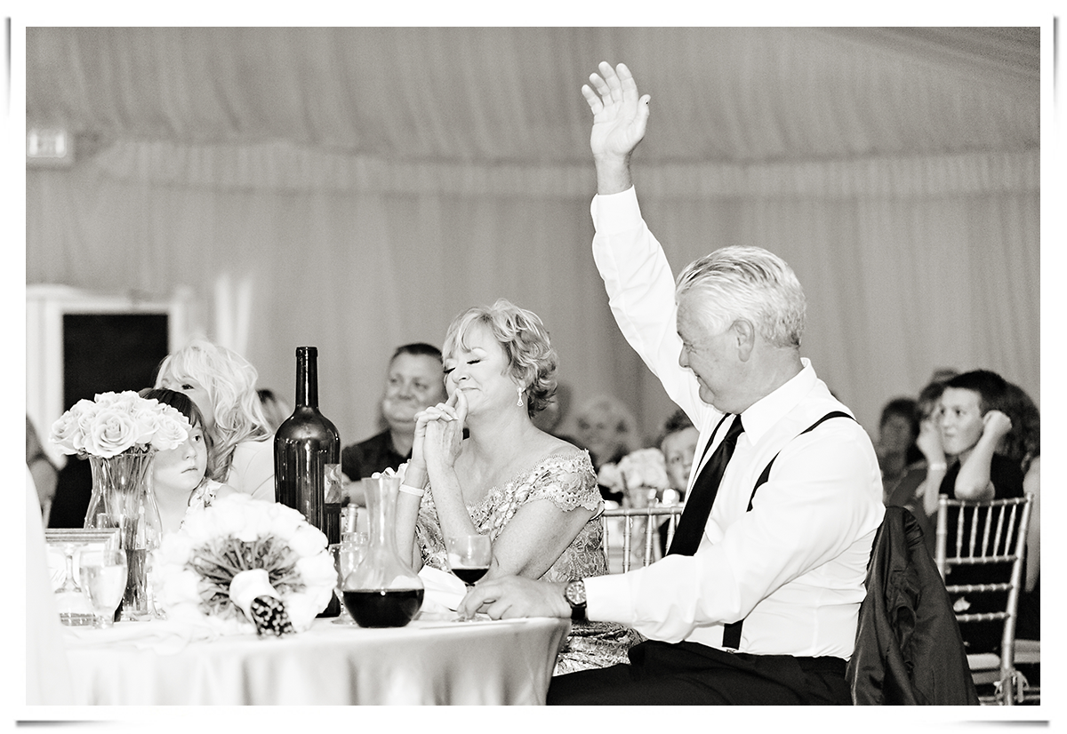 Oregon-Golf-Club-Wedding-31.png