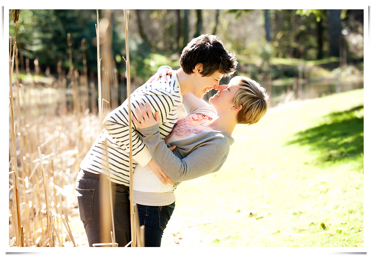 Bridal-Veil-Lakes-same-sex-engagement-session-05.png