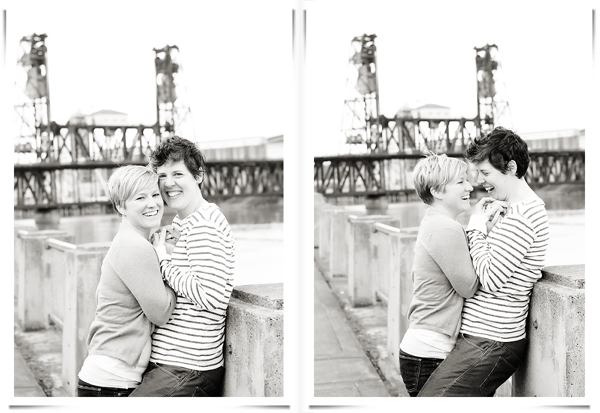 Portland-water-front-same-sex-engagement-session-05.png