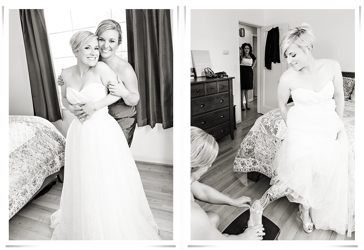 same-sex-wedding-photography-04.png