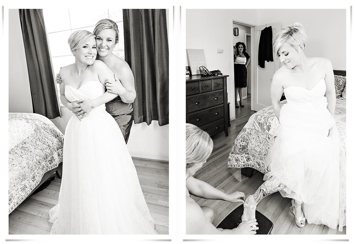 same-sex-wedding-photography-04.png