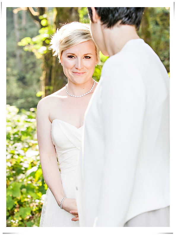 same-sex-wedding-photography-09.png