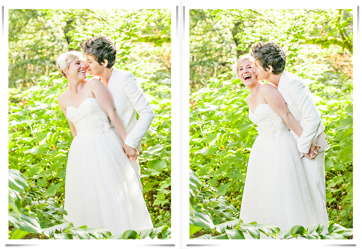 same-sex-wedding-photography-11.png