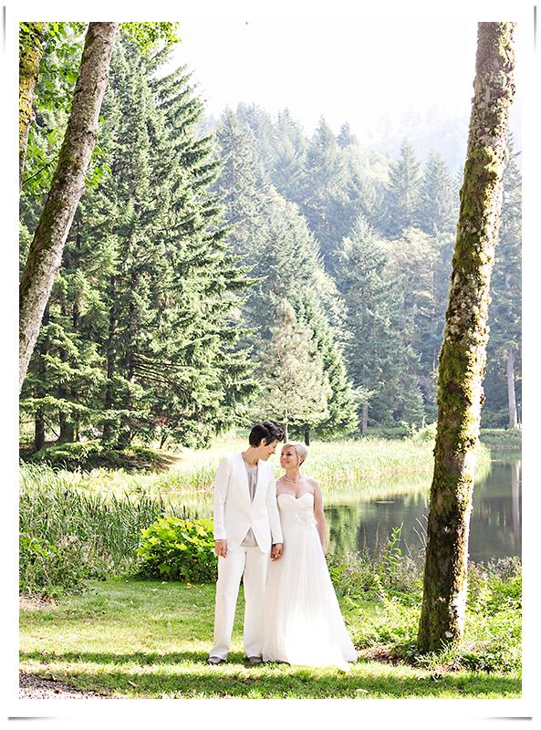 same-sex-wedding-photography-12.png