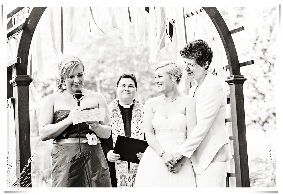 same-sex-wedding-photography-15.png