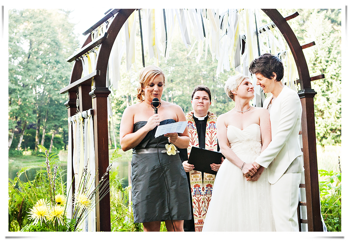 same-sex-wedding-photography-16.png