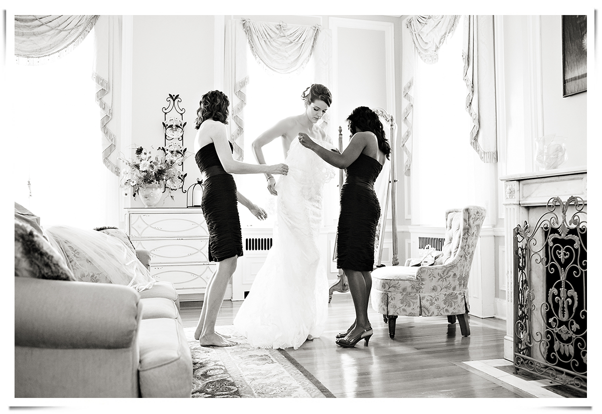 oxon-hill-manor-4th-of-july-wedding-01.png