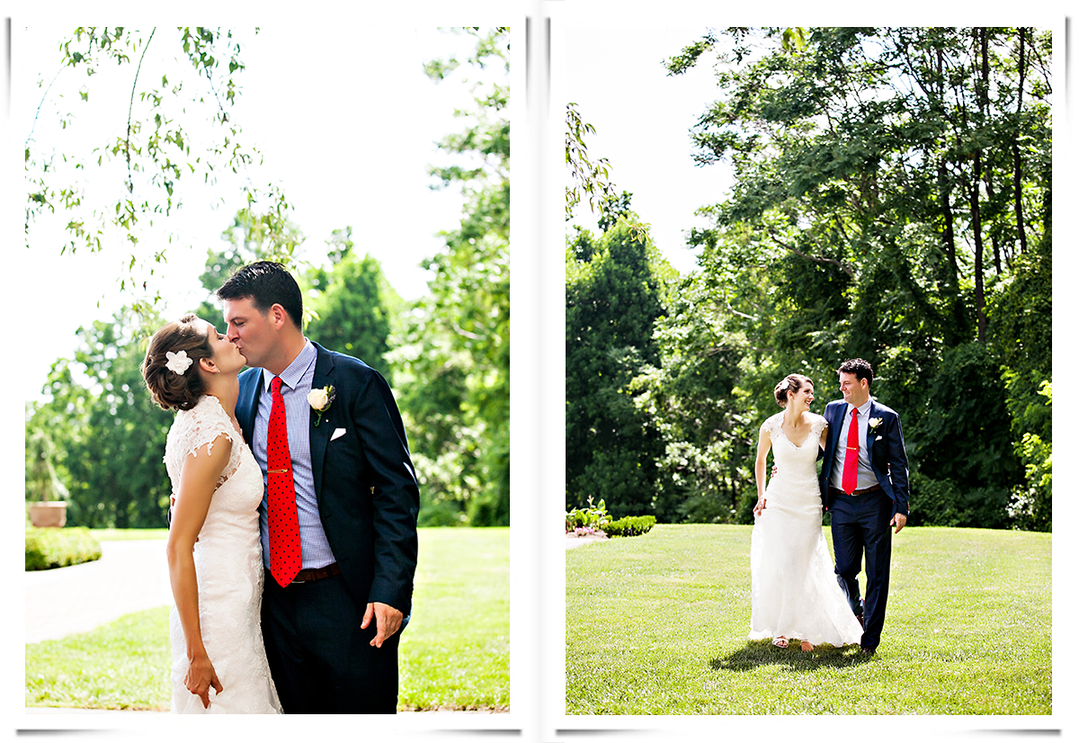 oxon-hill-manor-4th-of-july-wedding-11.png