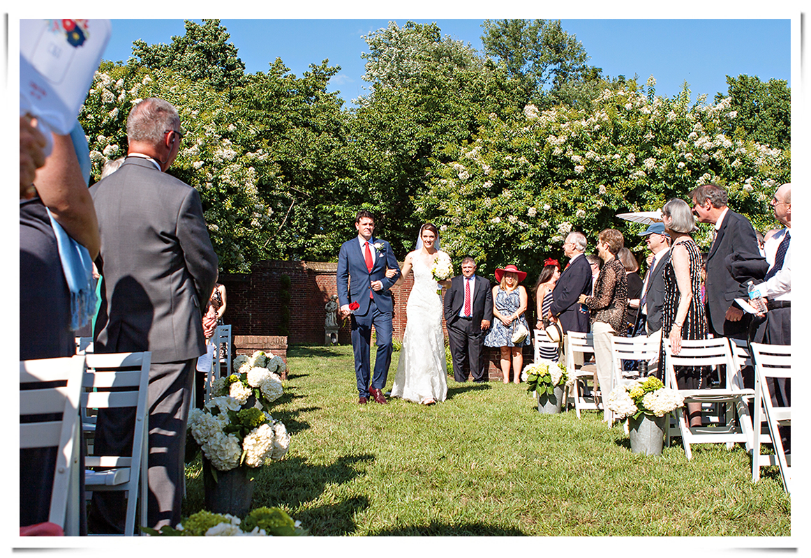 oxon-hill-manor-4th-of-july-wedding-13.png
