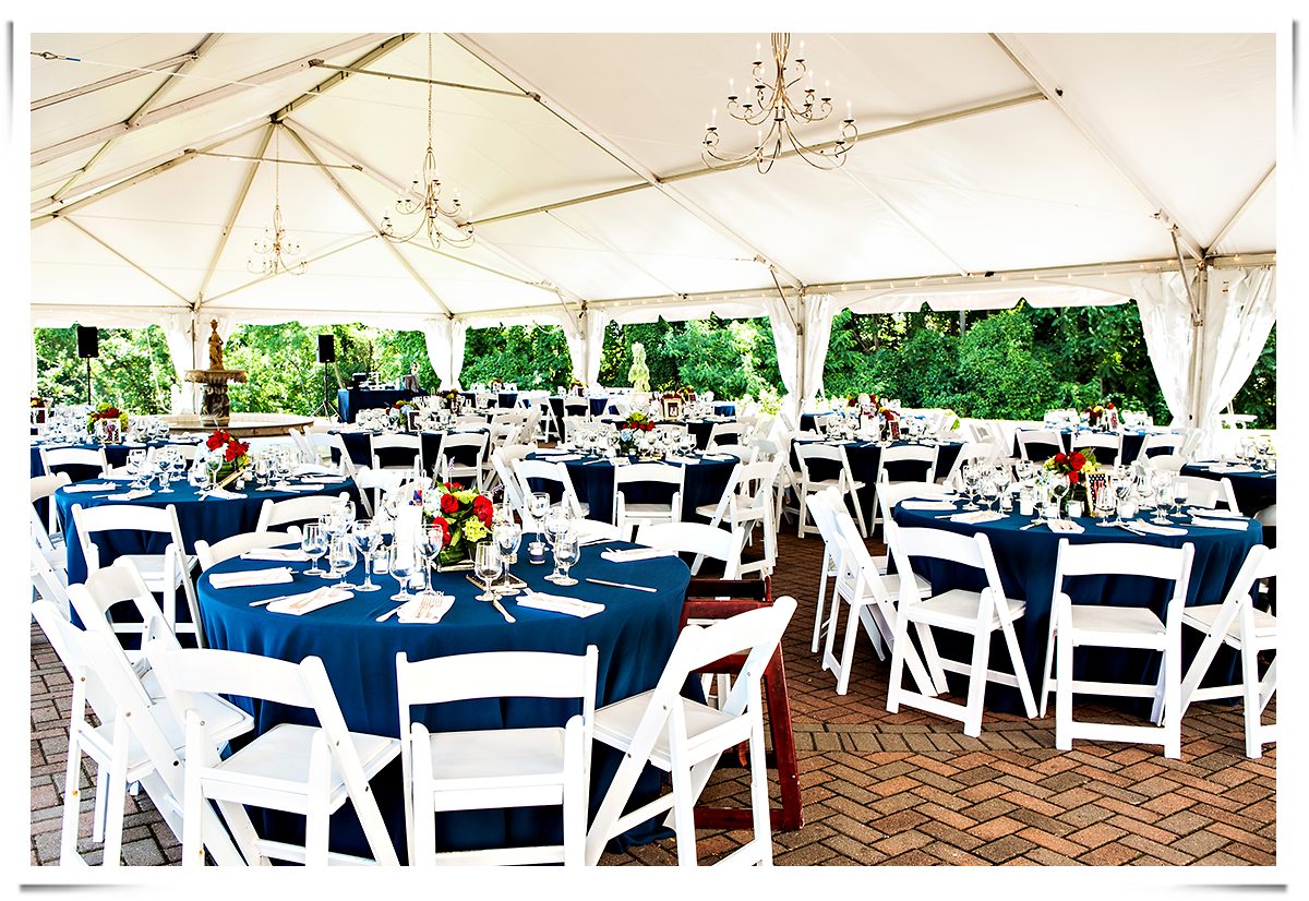 oxon-hill-manor-4th-of-july-wedding-21.png