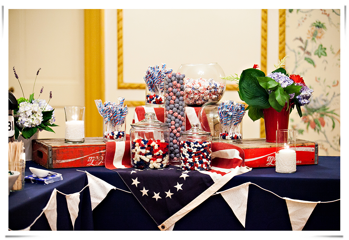 oxon-hill-manor-4th-of-july-wedding-26.png