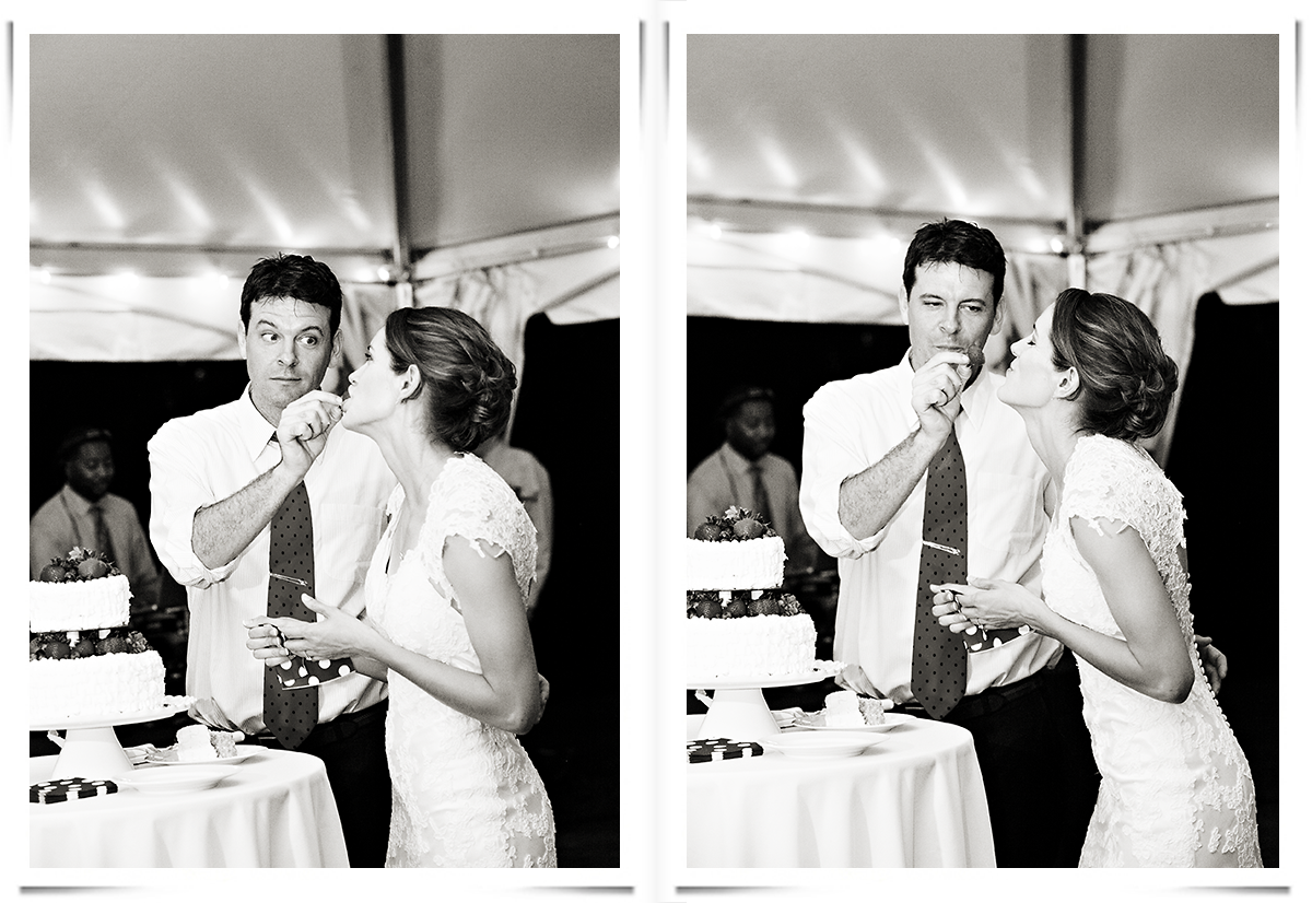 oxon-hill-manor-4th-of-july-wedding-27.png