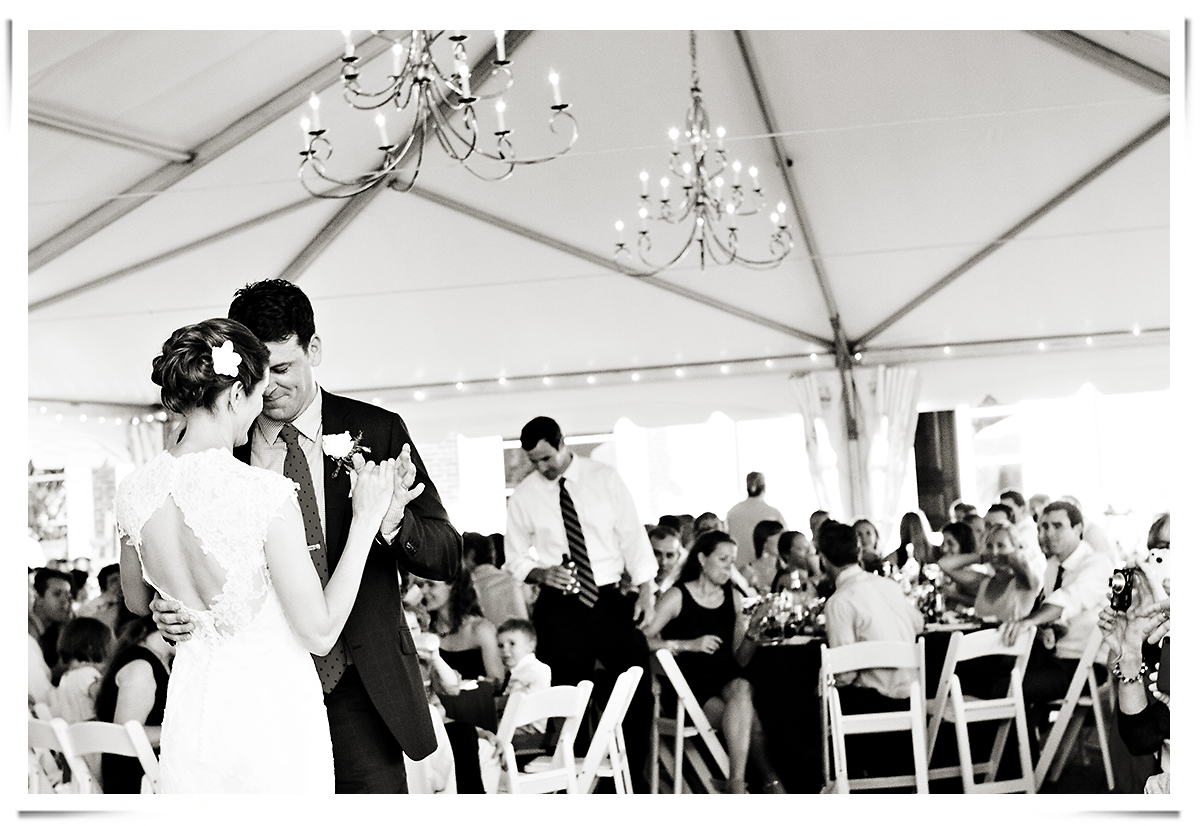 oxon-hill-manor-4th-of-july-wedding-28.png