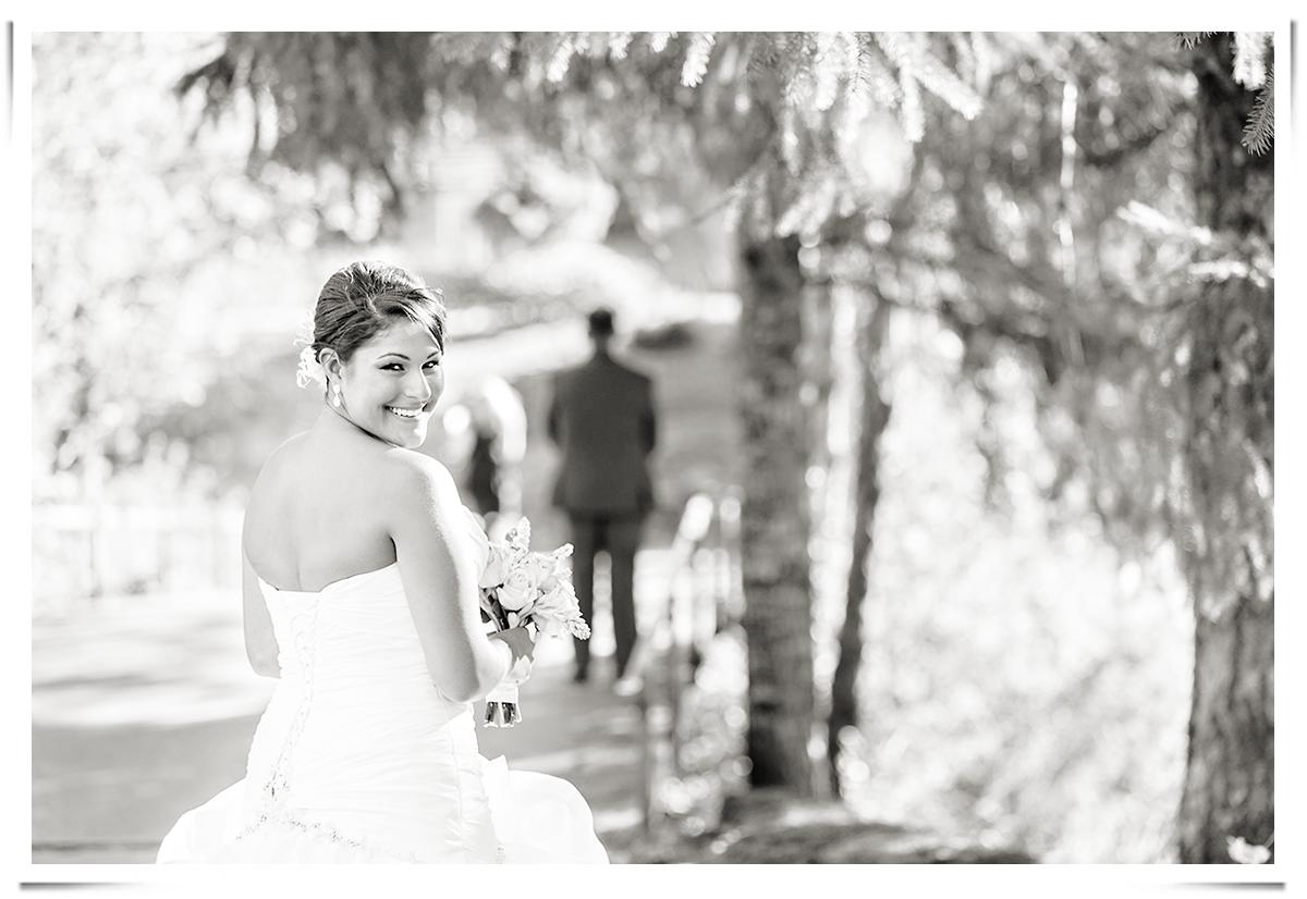 beautiful-golf-club-weddings-photography-19.PNG