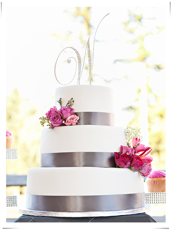 beautiful-wedding-cakes-01.png
