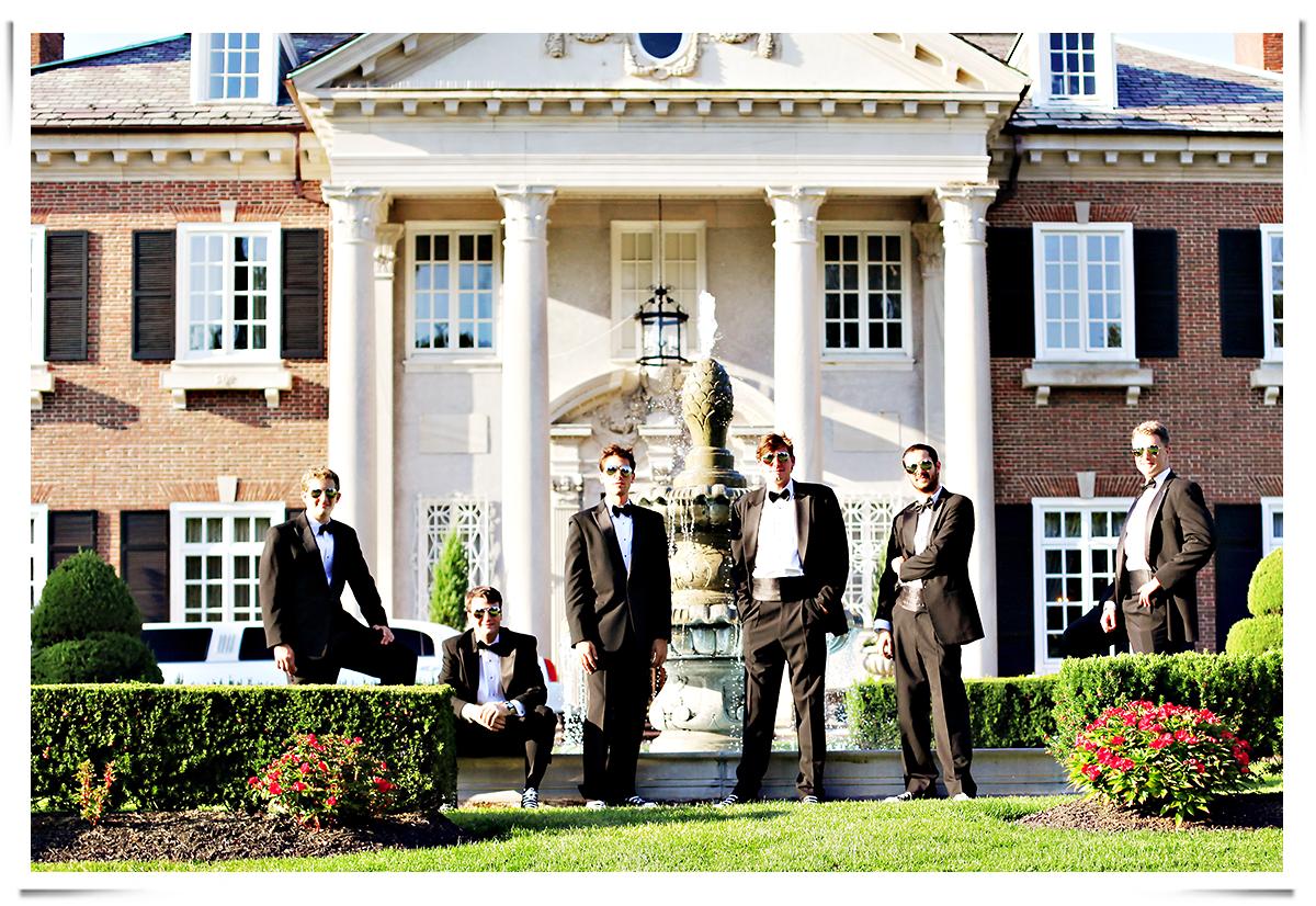 best-bridal-party-picures-33.png