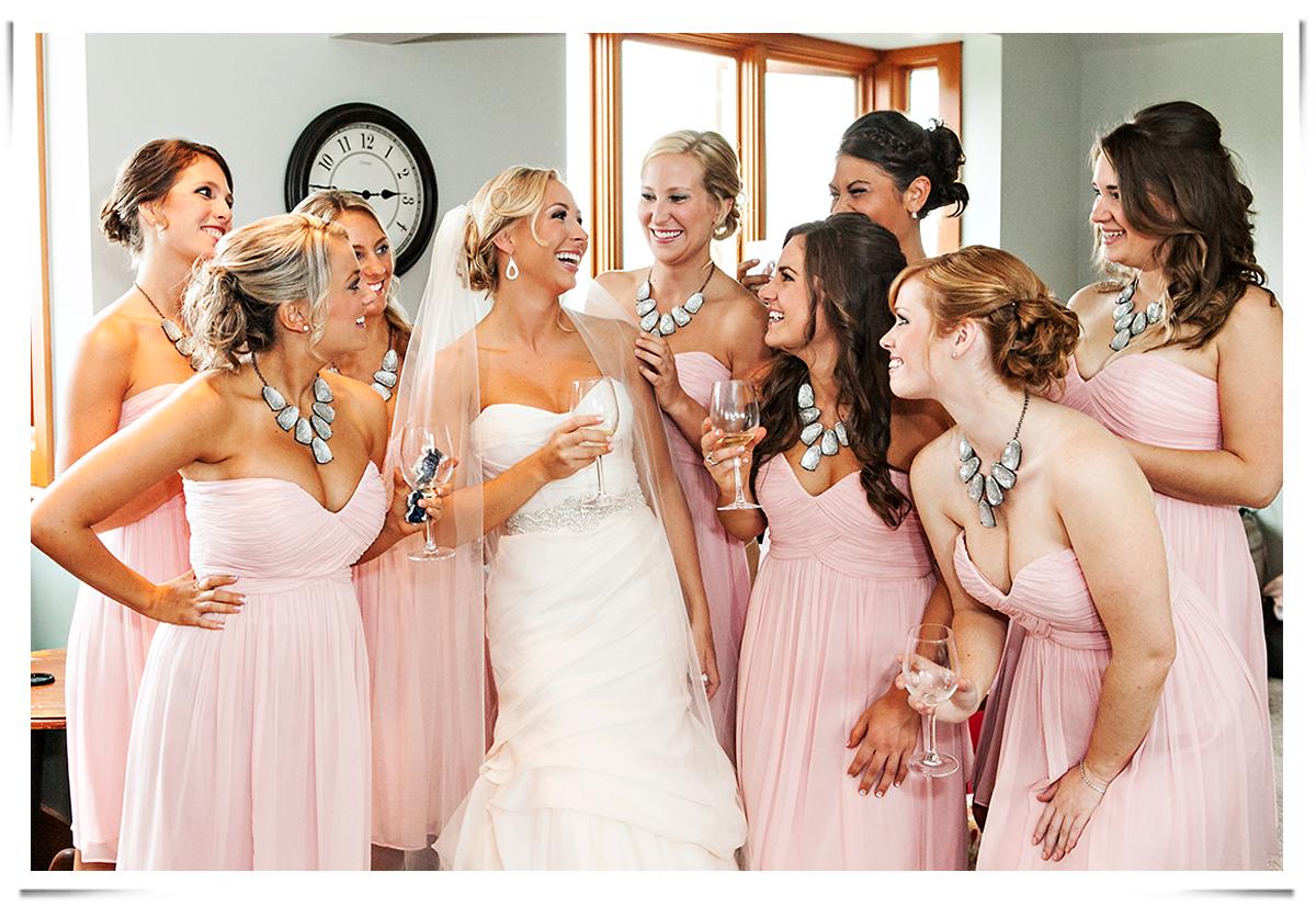 best-los-angeles-wedding-photographer-003.png