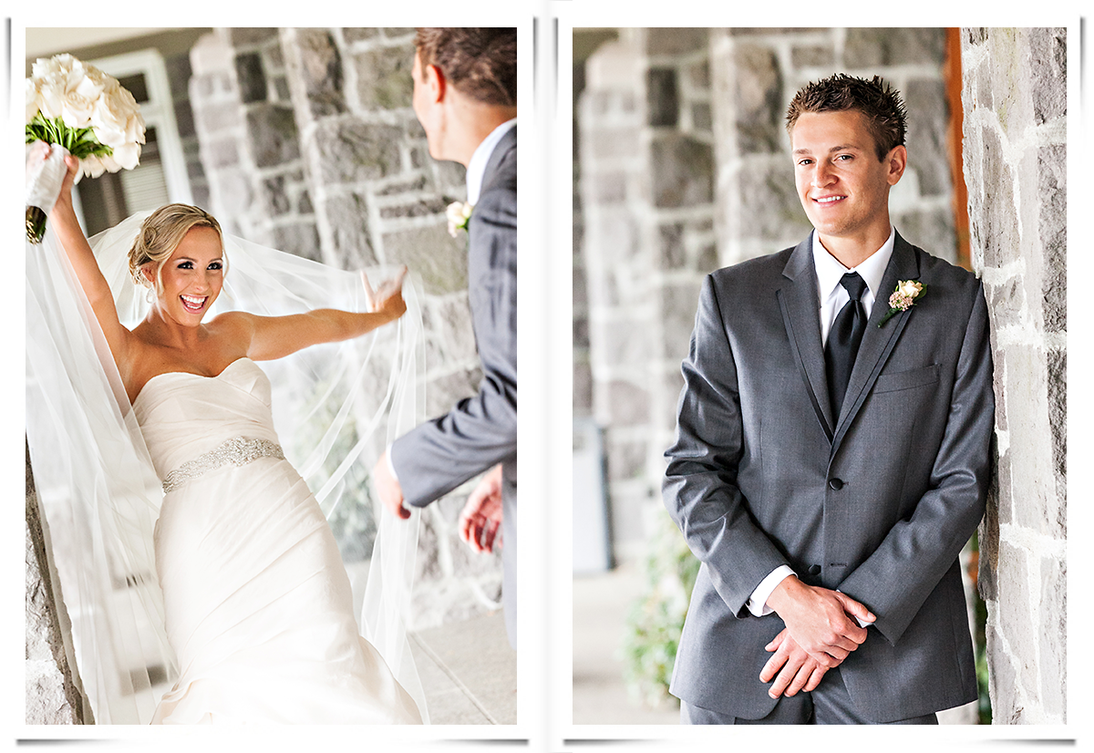 best-los-angeles-wedding-photographer-004.png