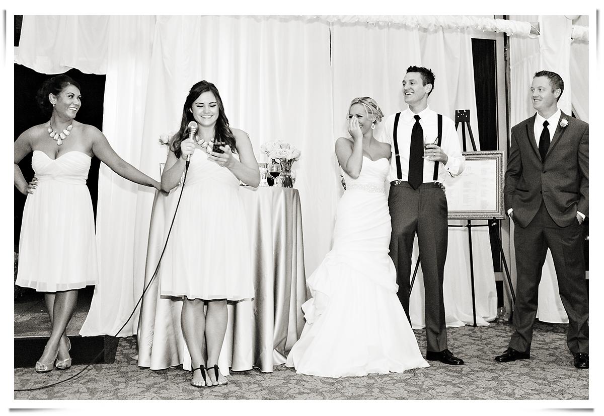 best-los-angeles-wedding-photographer-007.png