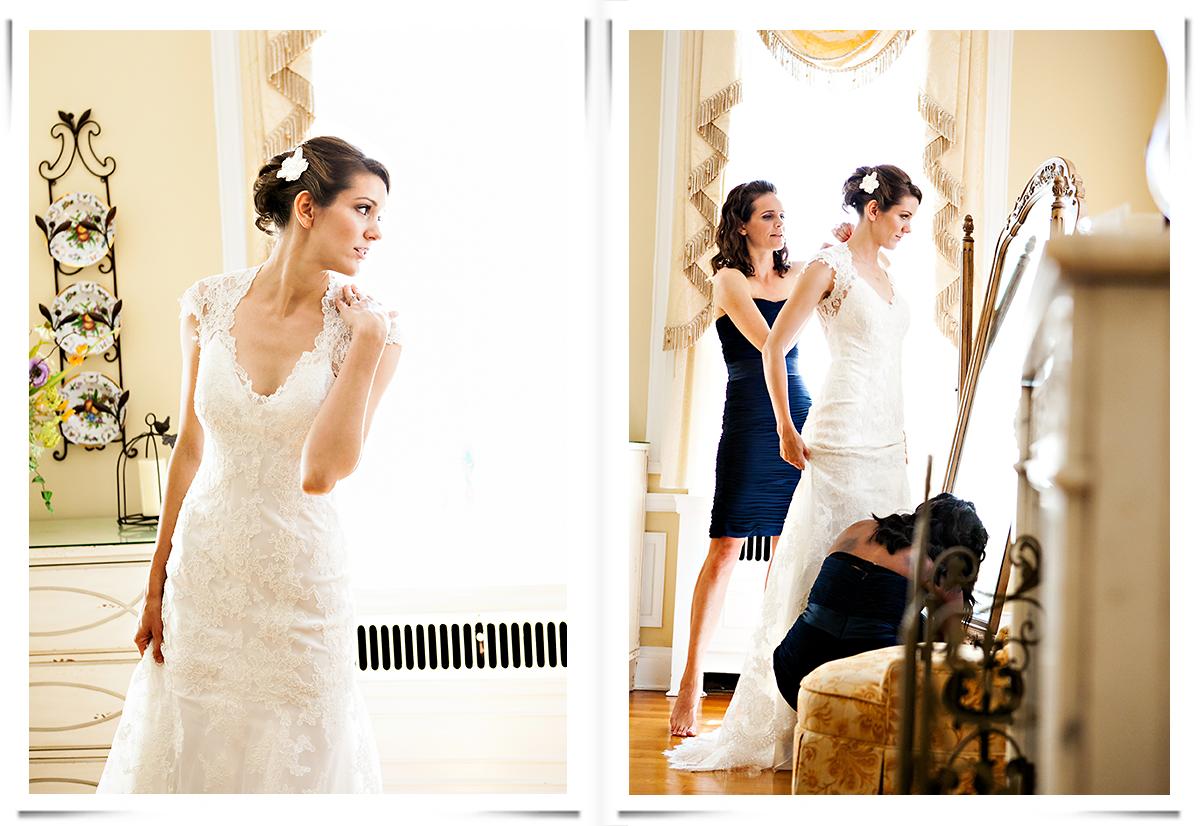 best-los-angeles-wedding-photographer-008.png