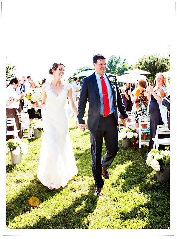 best-los-angeles-wedding-photographer-012.png