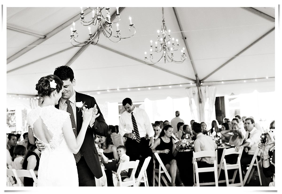 best-los-angeles-wedding-photographer-015.png