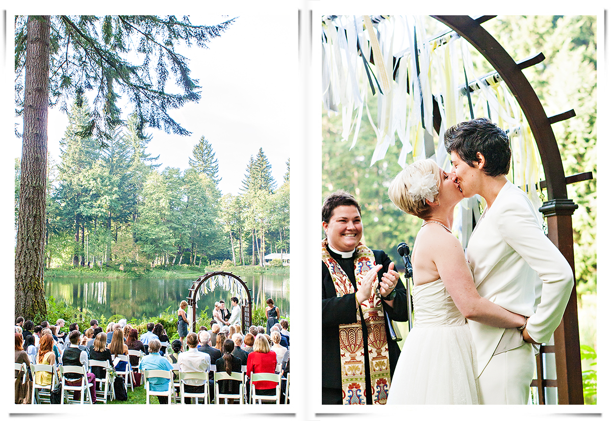 best-los-angeles-wedding-photographer-022.png