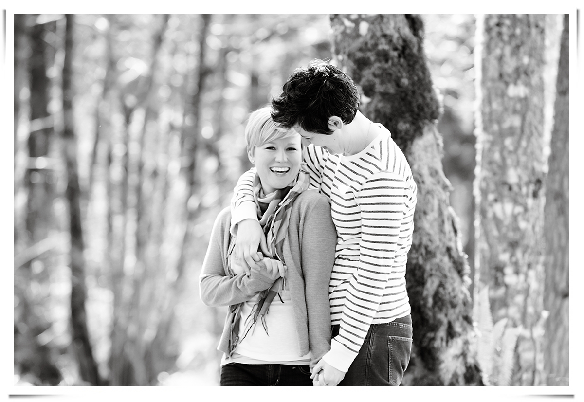 fun-engagement-picture-ideas-07.PNG