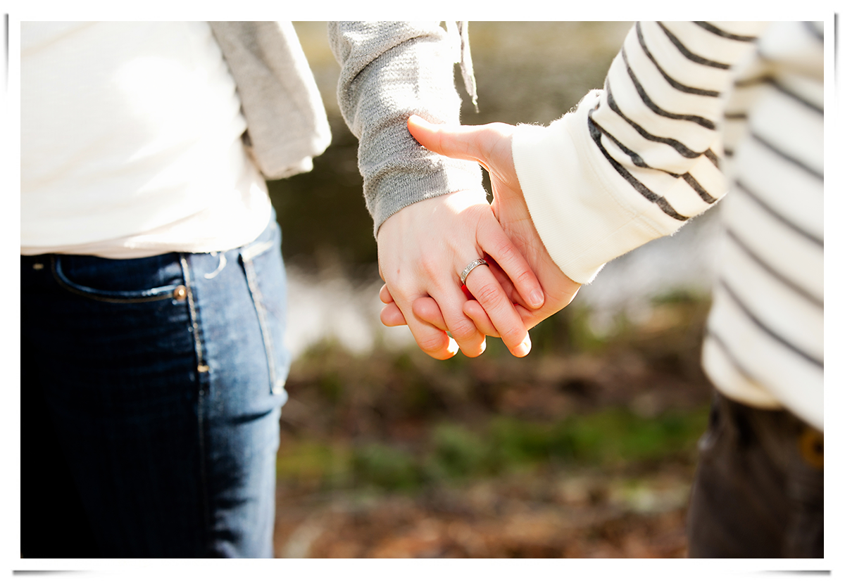 fun-engagement-picture-ideas-08.PNG