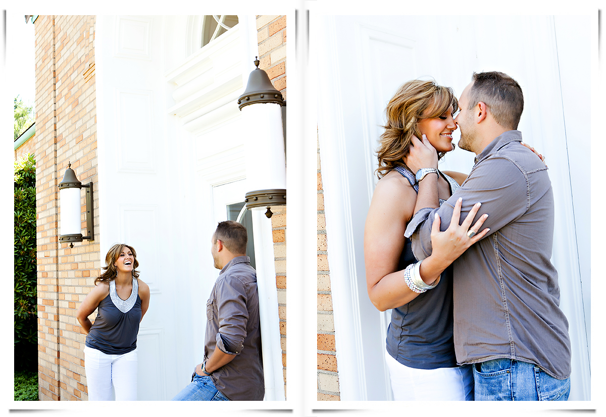 fun-engagement-picture-ideas-10.PNG