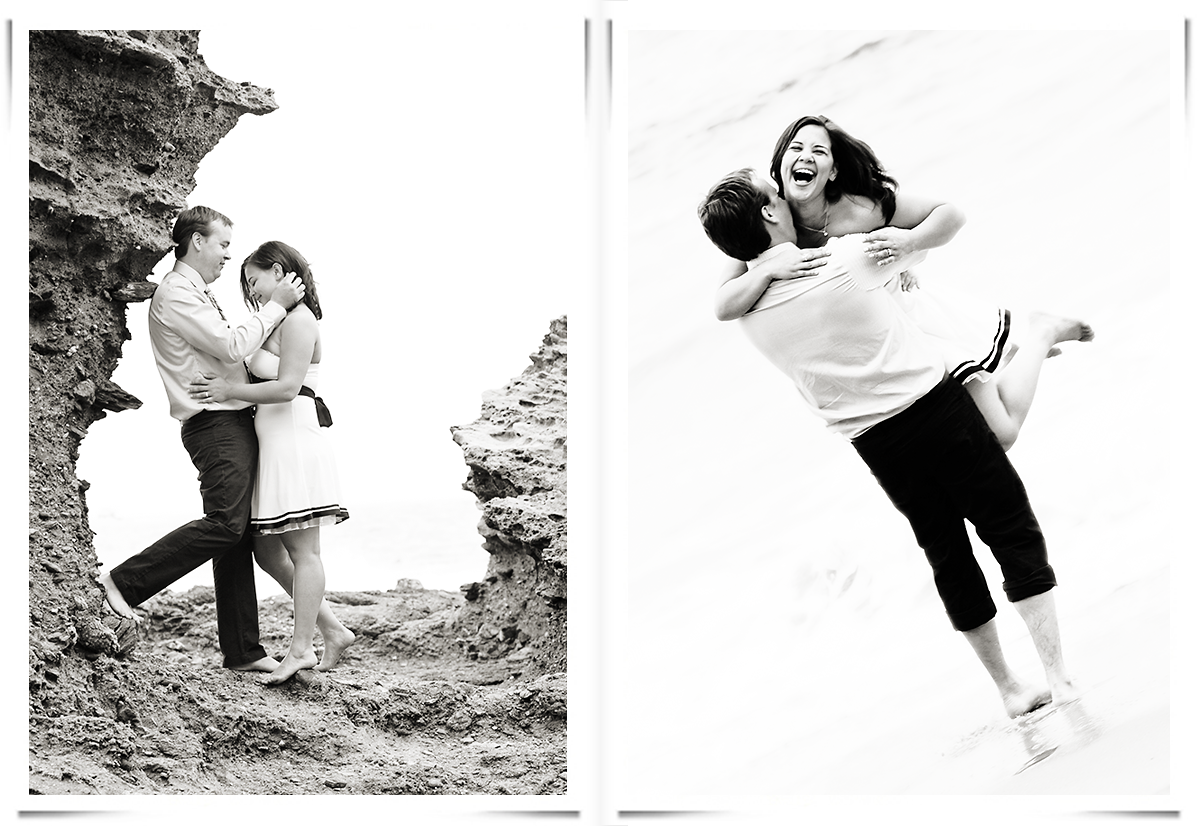 fun-engagement-picture-ideas-11.PNG