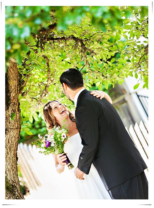 lake-oswego-wedding-photography-14.png