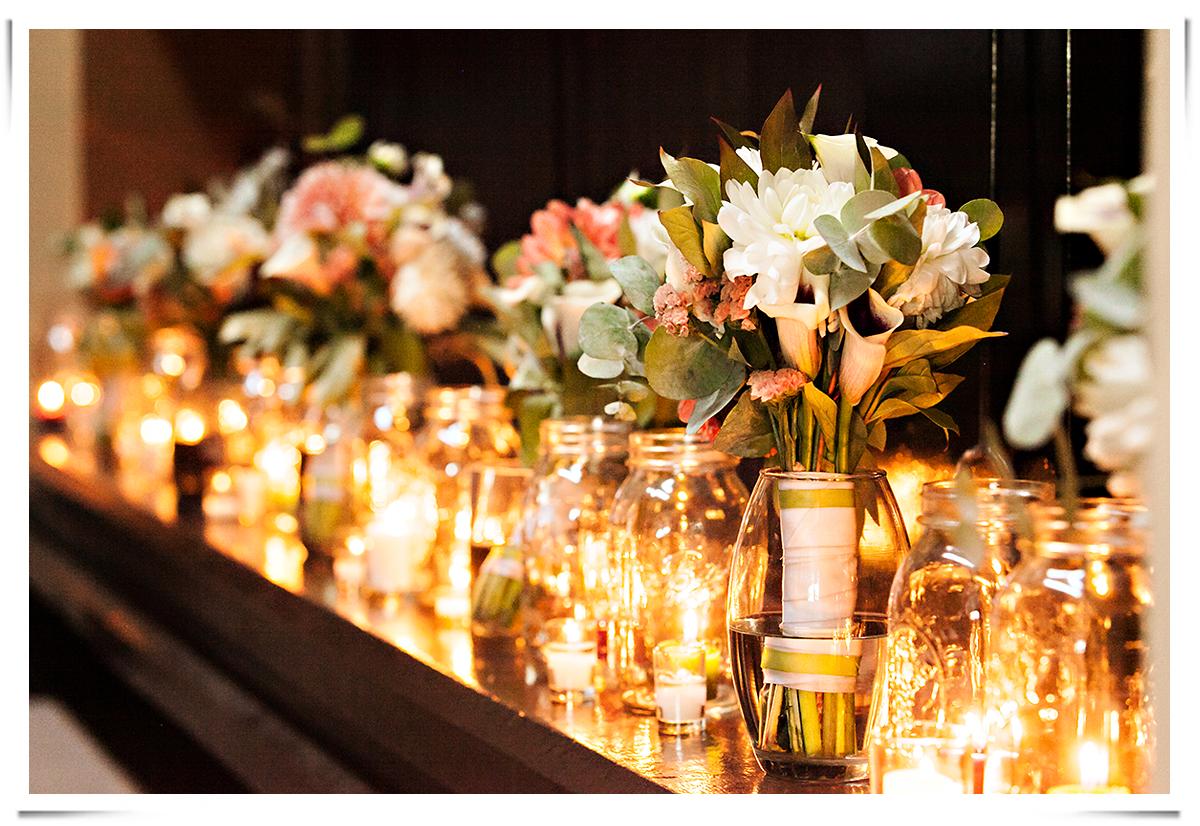 lake-oswego-wedding-photography-details-16.png