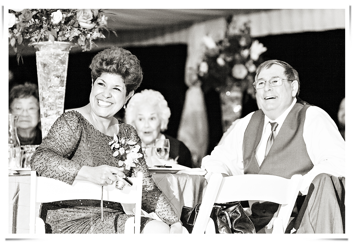 most-memorable-los-angeles-wedding-moments-57.png