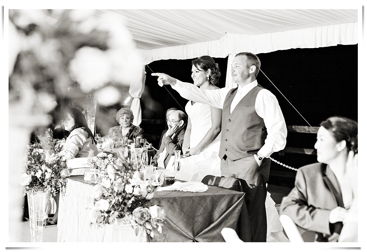 most-memorable-los-angeles-wedding-moments-58.png