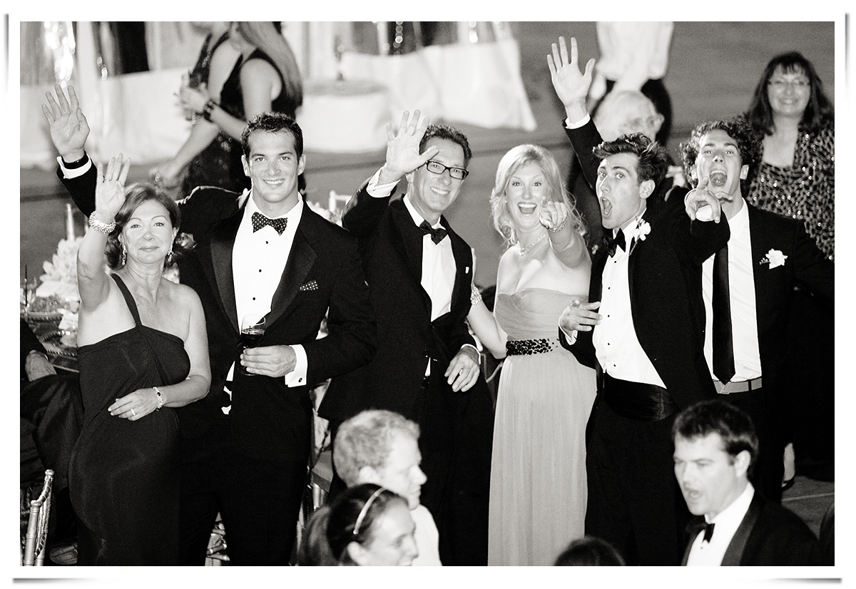 most-memorable-los-angeles-wedding-moments-60.png