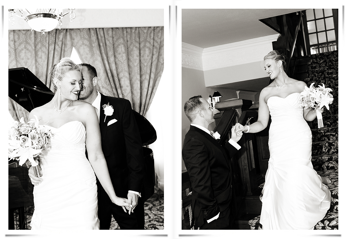 most-memorable-los-angeles-wedding-moments-63.png