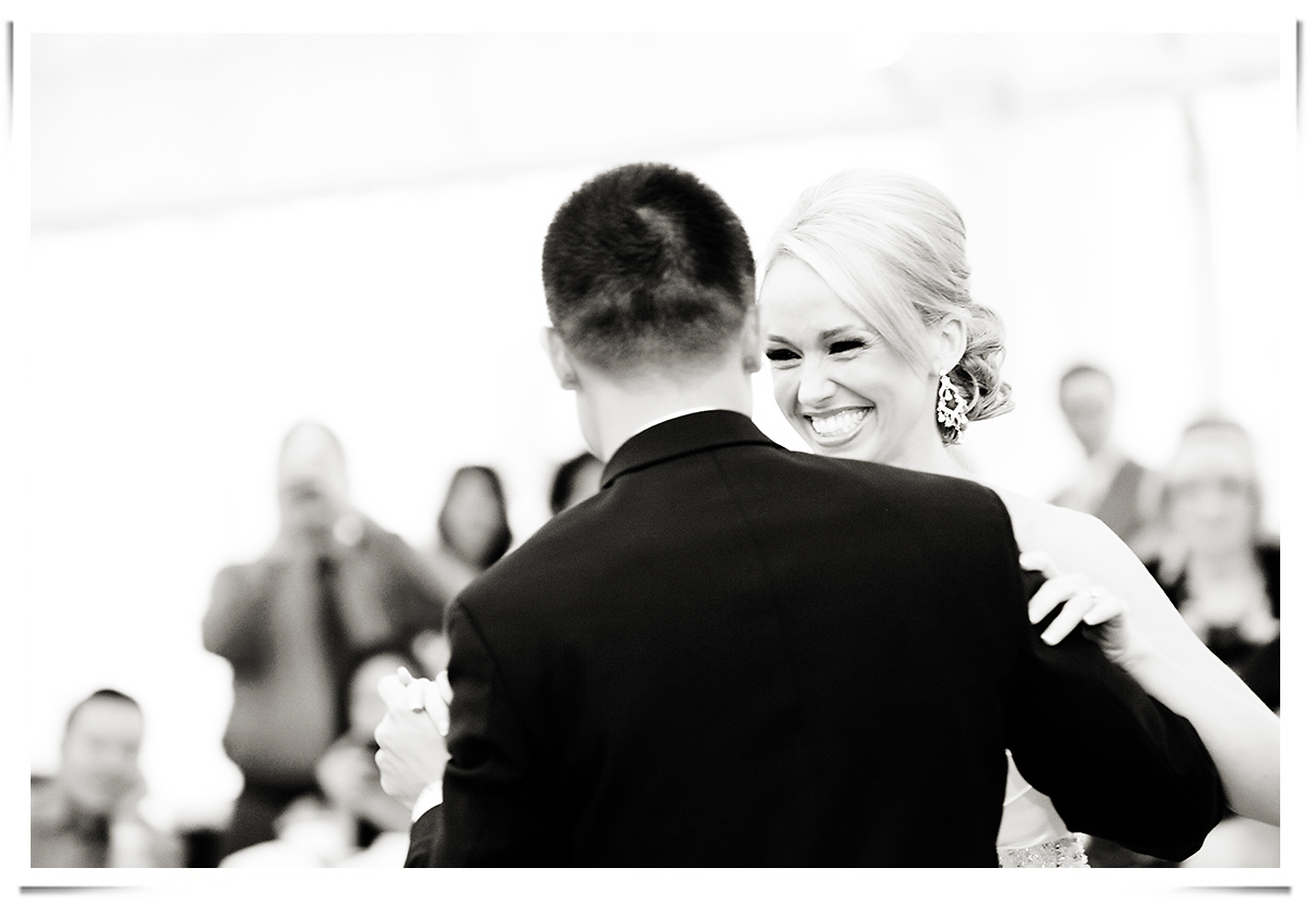 most-memorable-los-angeles-wedding-moments-65.png