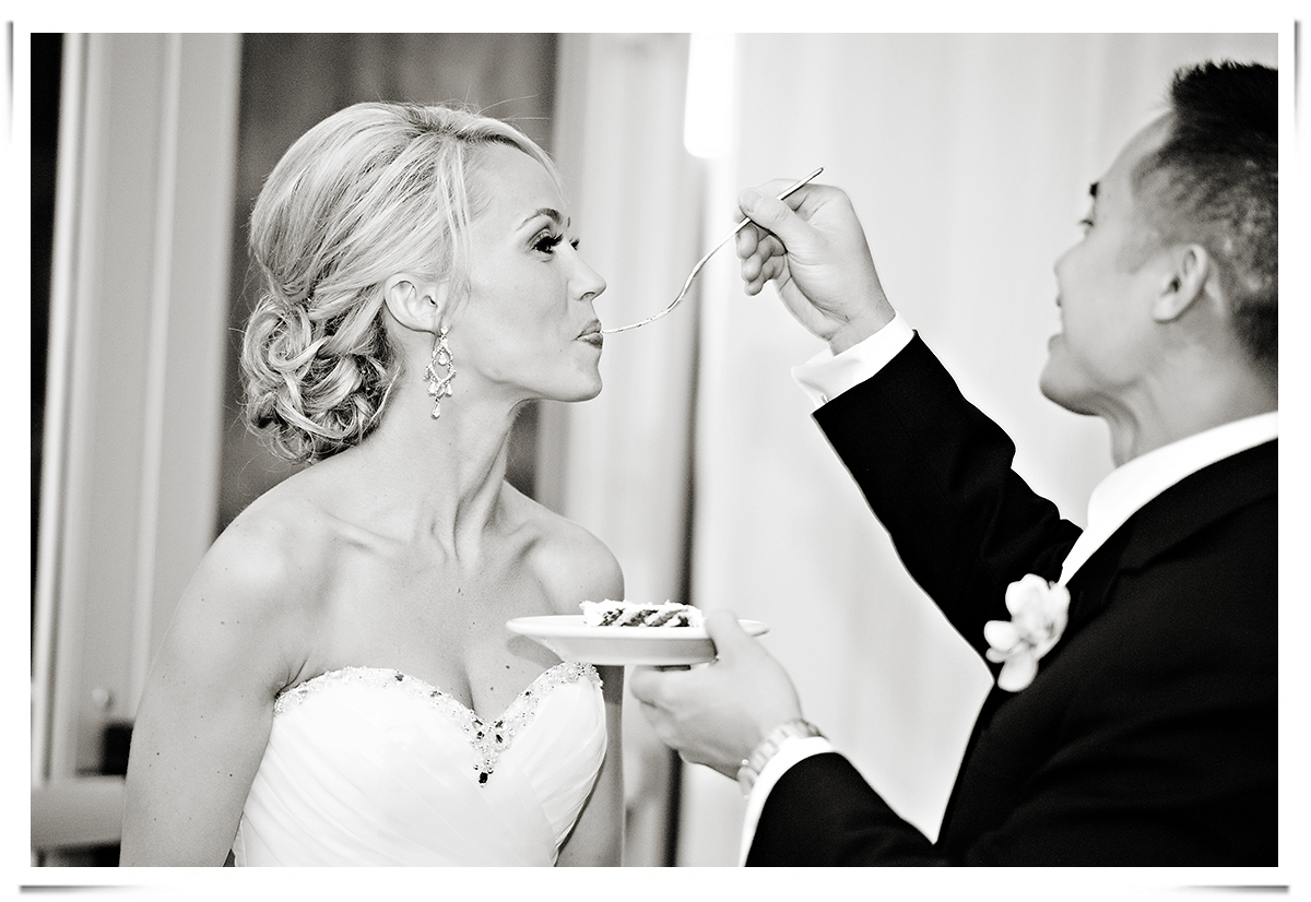 most-memorable-los-angeles-wedding-moments-69.png